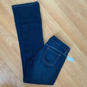 NWT!! Old Navy BOOT-CUT Jeans